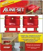 ALINE-SET: 2 Pack